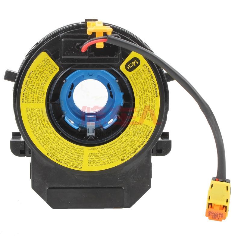 现代摩比斯 气囊传感器 93490 3s110 (适用于索纳塔8 2012款)